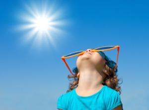 頭皮の紫外線対策はできていますか?