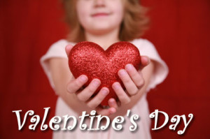 valentines-dayバレンタイン