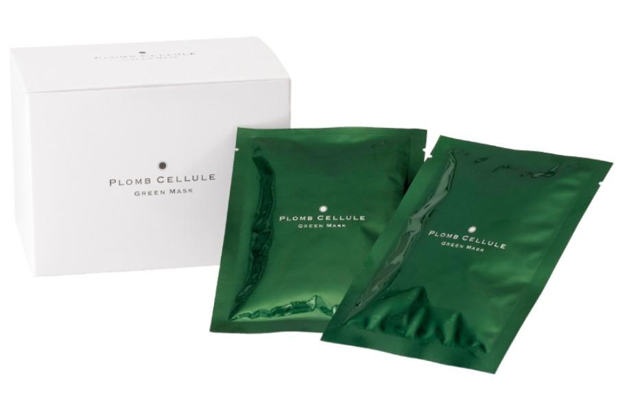 プロムセリュール基礎化粧品 グリーンマスク(炭酸パック)、アクティべイトマスク(炭酸パック)、クリアゲルクレンジング、クレンジングミルク、ピュルテ、クリアローション、エターナ、モイスチャークリーム、サプリームA+B エンディマ ピール オフ等の販売をしています。