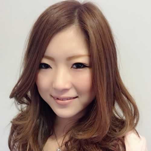 MASUMI NISHIMURA