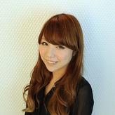 MAYUKO-YAMAGUCHI