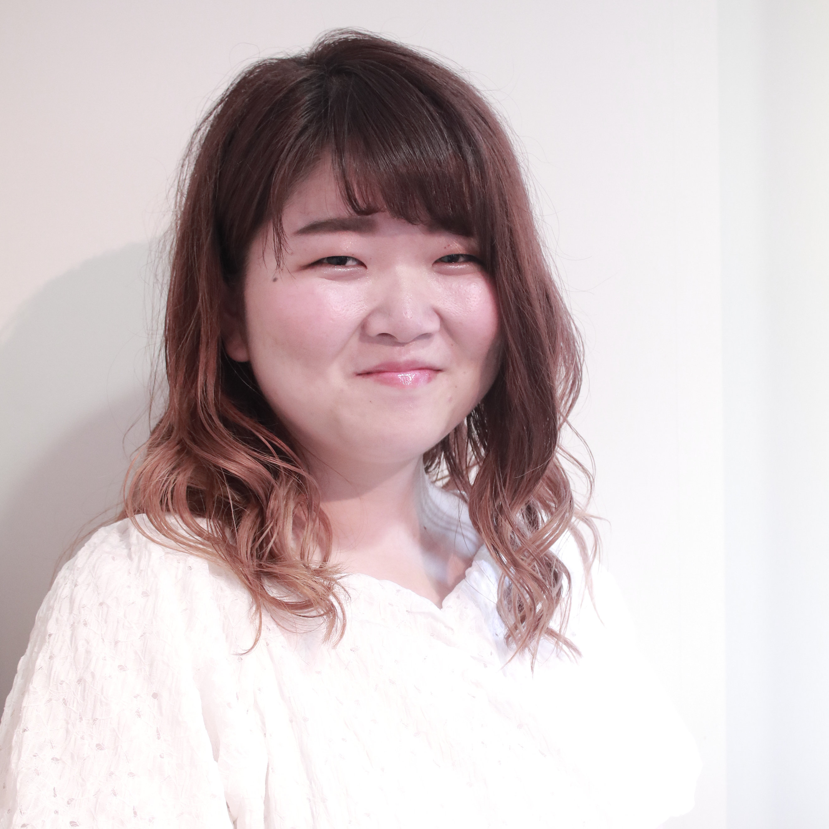 YUKI KAWACHI