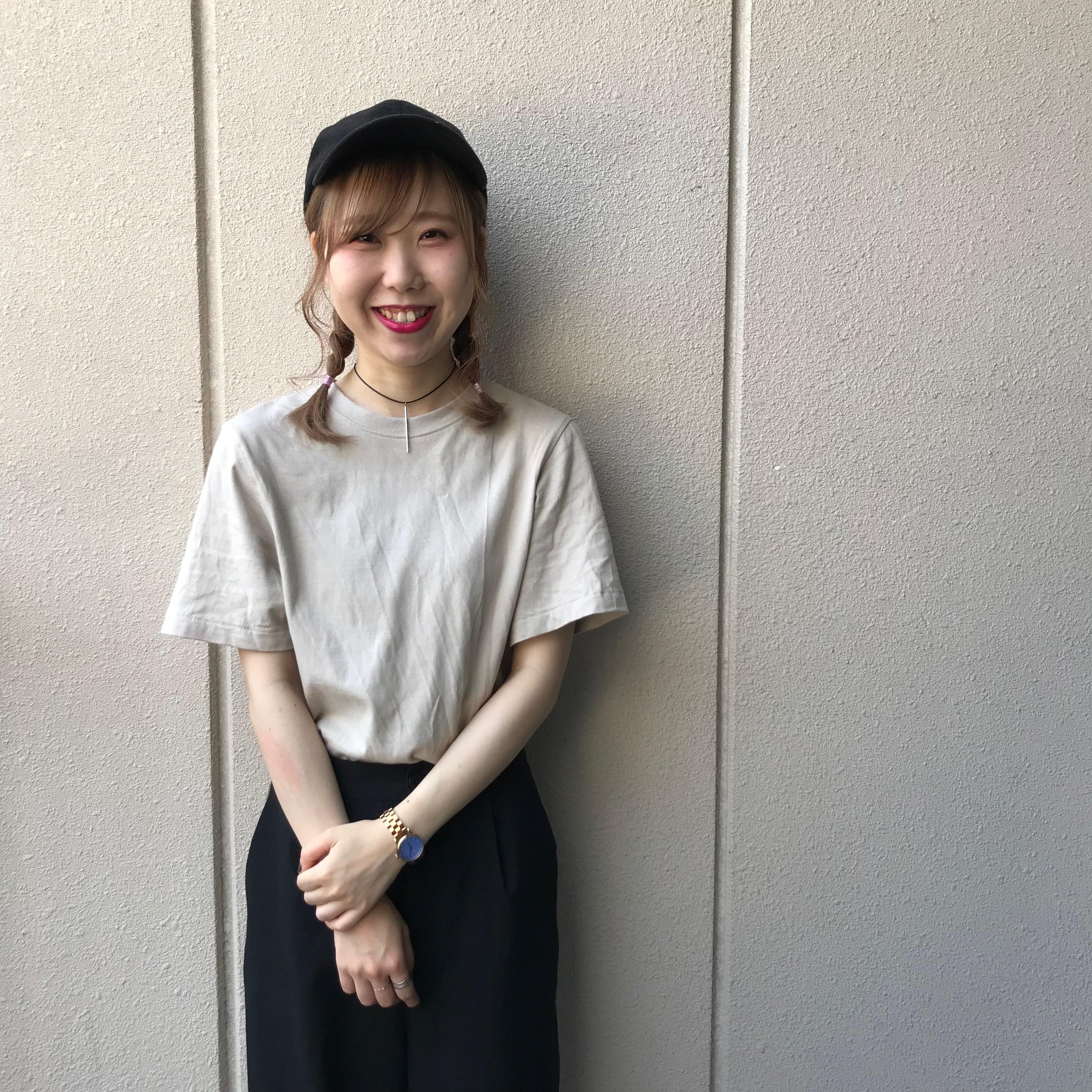 MAO TSUKAHARA
