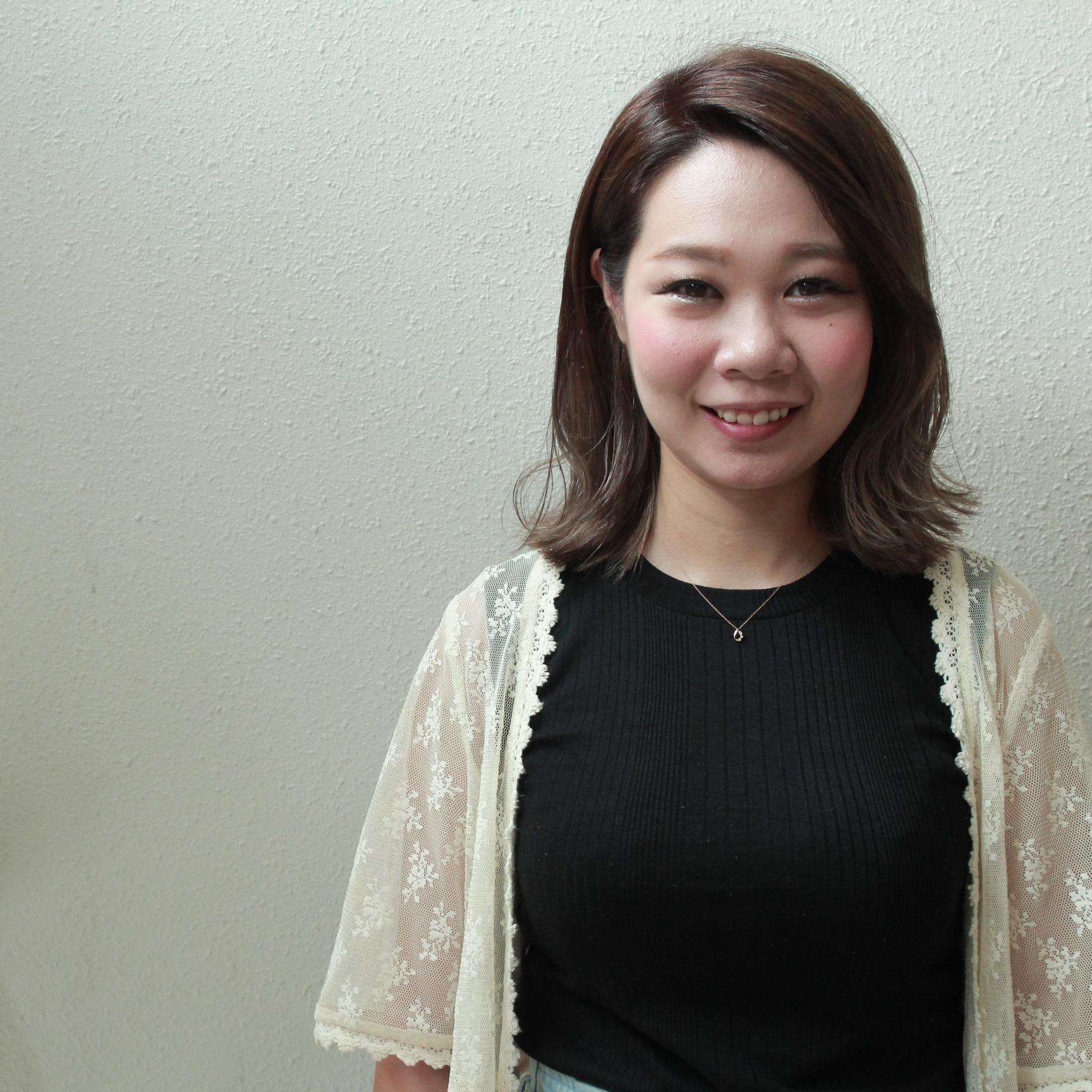 JUNKO NISHI