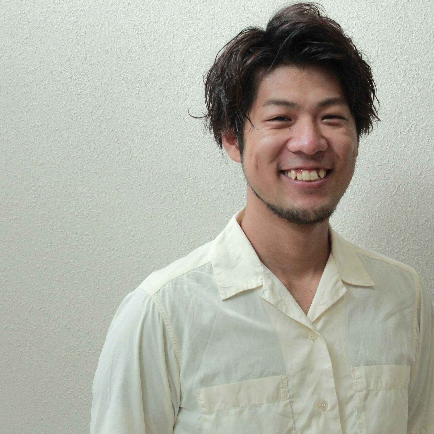 RYUKI SHIMIYA