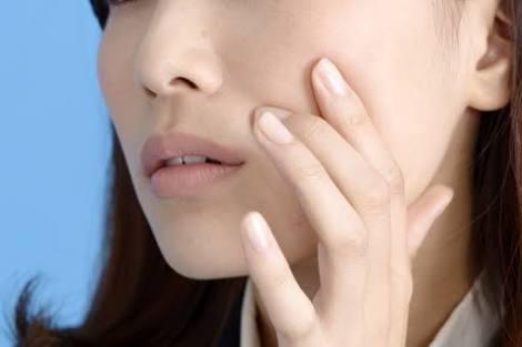 秋枯れ肌にはどのようなスキンケアが 効果的なのでしょうか??