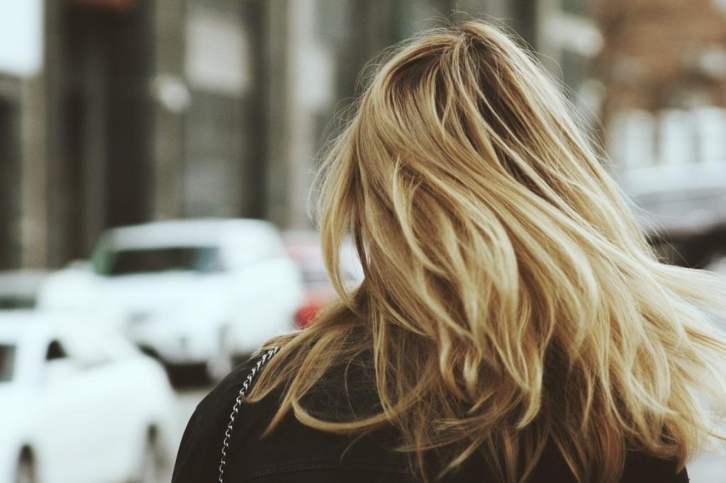 blond-1845022_1280-1