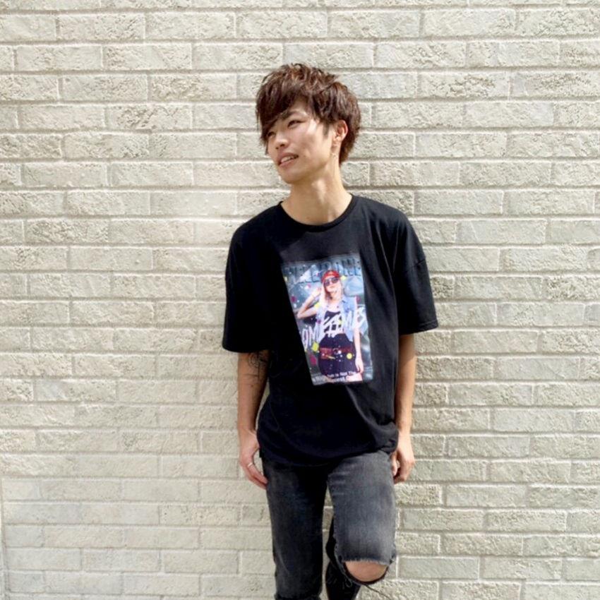 RYO YAMASAKI