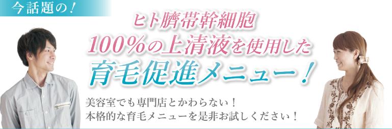 SnapCrab_NoName_2020-9-13_17-26-26_No-00