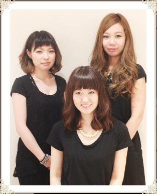 ph_kodawari04
